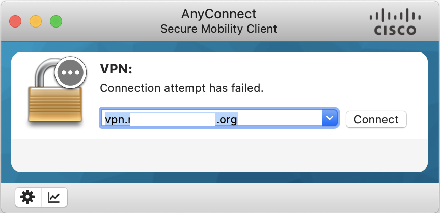 81379iF9FAA8C86F707DDA?v=1 - Vpn Service Is Not Available Exiting Cisco