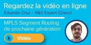 Vidéo - Webcast R&S Juillet 2020