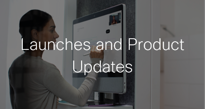 Launches and Product Updates.png