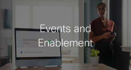 Events and Enablement.png