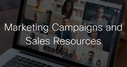 Marketing Campaigns and Sales Resources.png