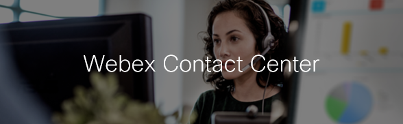 Webex Contact Center.png