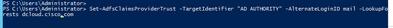 2020-11-12 13_52_47-Jumphost - VMware Workstation.png
