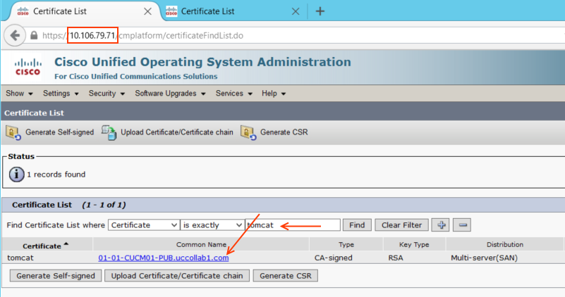 Cisco Tomcat Certificate Management.png