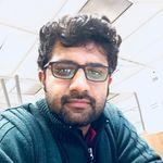 Ratheesh Kumar