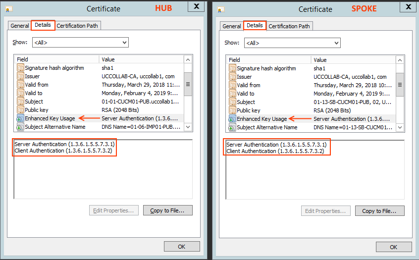Enhanced Key Usage in CUCM Certificate.png