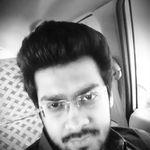 Nipun Singh Raghav