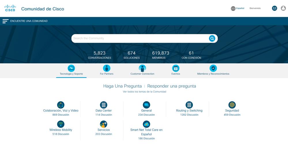 comunidad-espanol.png