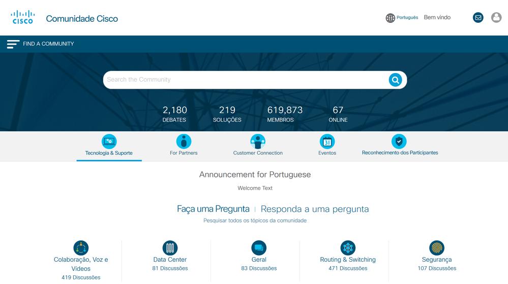 comunidade-portugues.png
