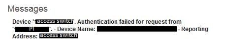 PI_error_message.PNG