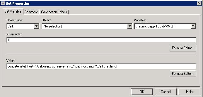 SetVariable_ToVXML.PNG