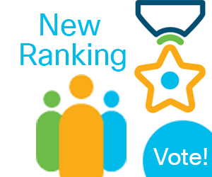 vote-ranking.png