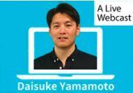 Daisuke Yamamoto.JPG