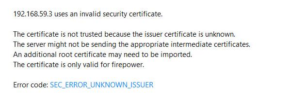 error-certifiacte2.png