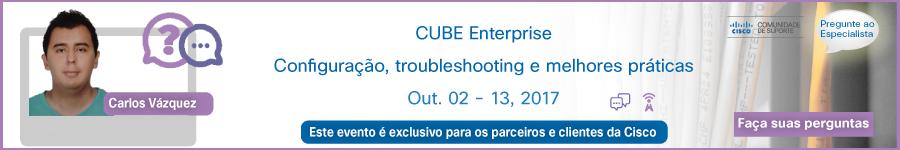 CUBE_Enterprise_ATE_900X150.png