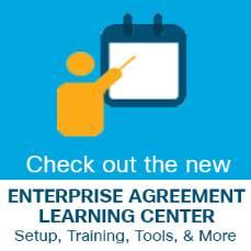 EN Agreement Learning Center.png