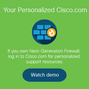 NGFW Cisco.com Community CTA-72 ppi.png