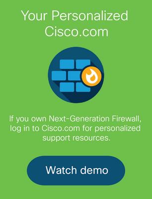 NGFW Cisco.com Community CTA-229W-01.png