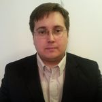 Rodrigo Gurriti