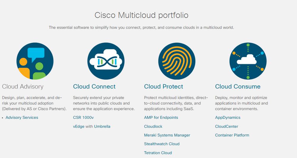 multicloud portfolio components.png