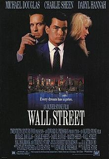 wallStreetMovie.jpg
