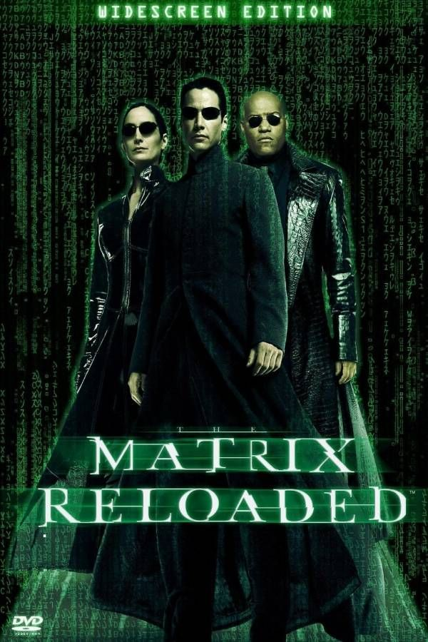 pondering_automation_matrix_reloaded.jpg