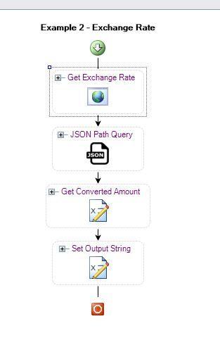 pondering_automation_python_example2.JPG