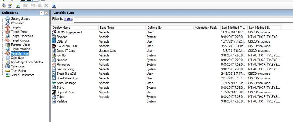 cloudFormsAPIVariableType.JPG