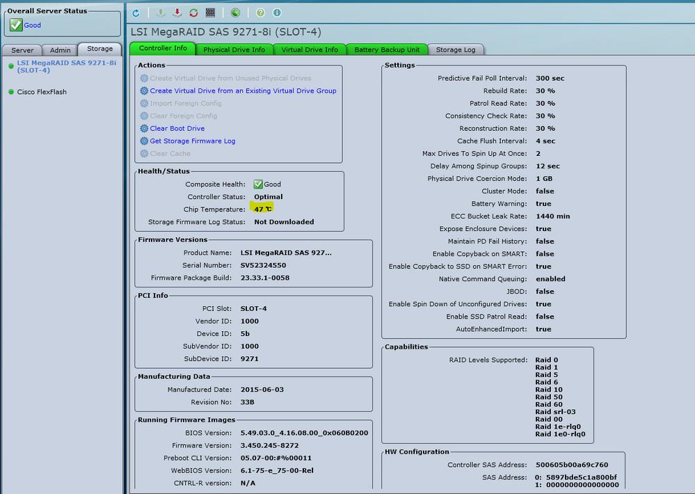 UCS chip temp.PNG