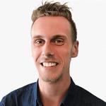 Johan Anderstrom