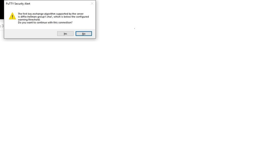 Crypto Pki Certificate Chain Tp Self Si Cisco Community