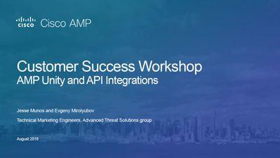 AMP Slide Cover.JPG