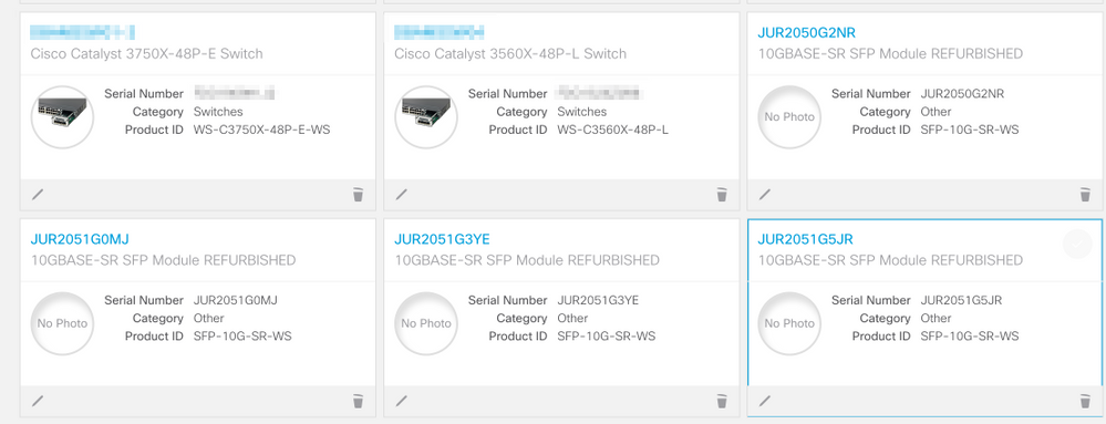 Cisco MyDevices 2018-08-21 08-59-55.png
