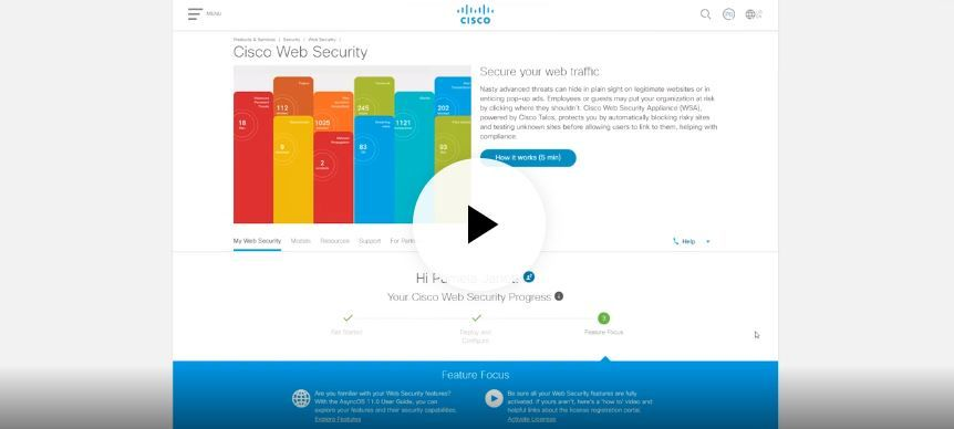 Web Security Product Page.JPG