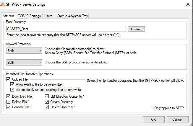 Cisco cli analyzer user guide download and install the cisco cli.