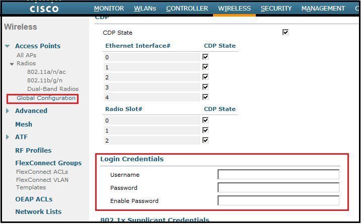 AP-Credential-Global.JPG
