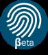 ISE Beta Image.png