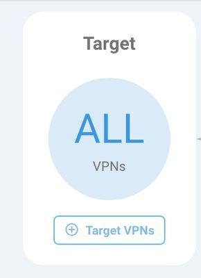 Target-VPNs.jpg