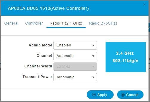 2.4Ghz.jpg