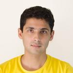 Waqas Karim (CCIE)