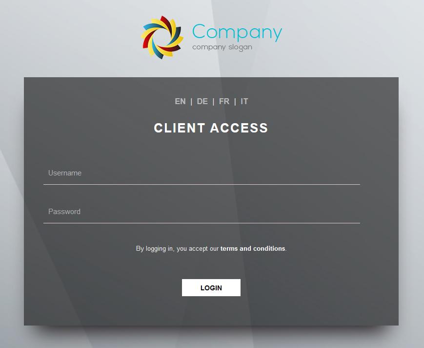 2504 v8 2 141 0 webauth issue on chrome    - Cisco Community