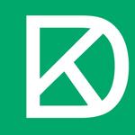 KELLEYD