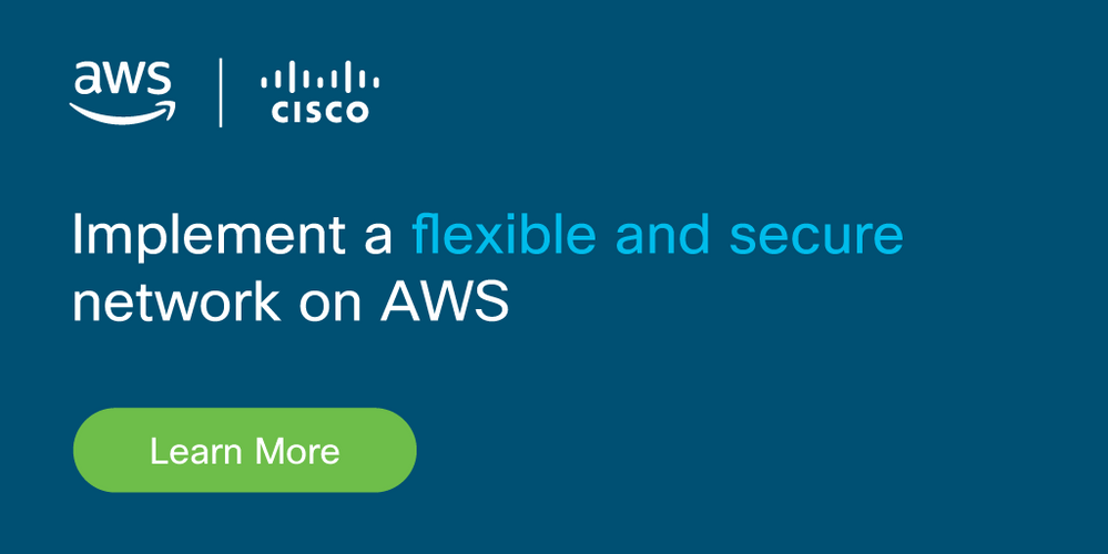 implement a flexible and secure network on aws.png