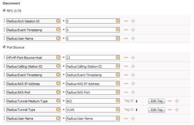 VLAN NAD profil.JPG
