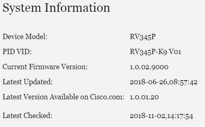 CiscoRV345P.PNG