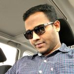 Abheesh Kumar