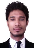 Tiago Santos Da Silva - Reporting Structure - Directory - CEC - Cisco Confidential 2018-11-05 10-49-24.png