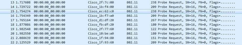 0000000 sourxe macs.PNG