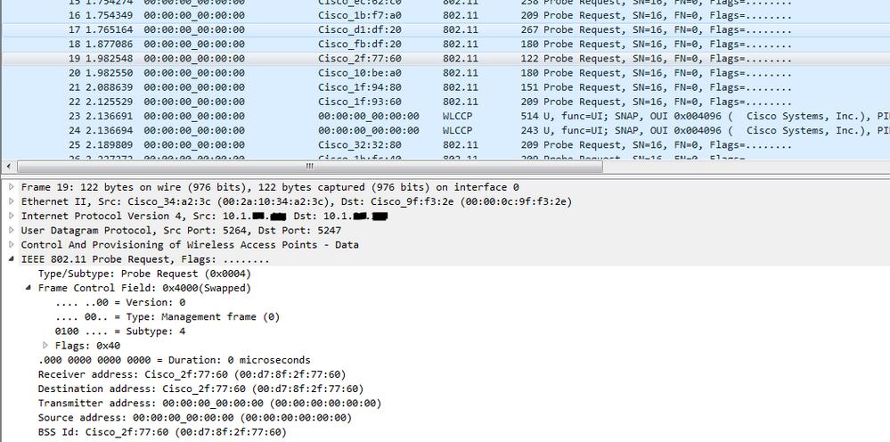 000 source macs.PNG