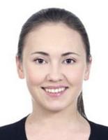 Julia Ustyugova - Reporting Structure - Directory - CEC - Cisco Confidential 2018-11-07 09-26-28.png